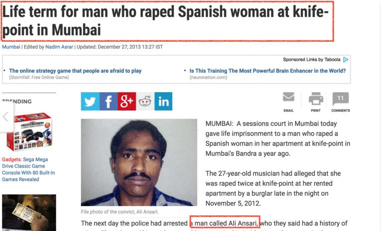bitclub network-rapist