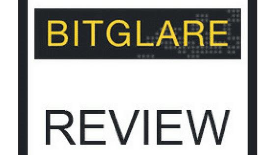 bitglare review
