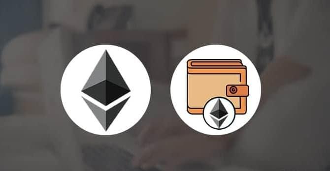 10 best ethereum wallets