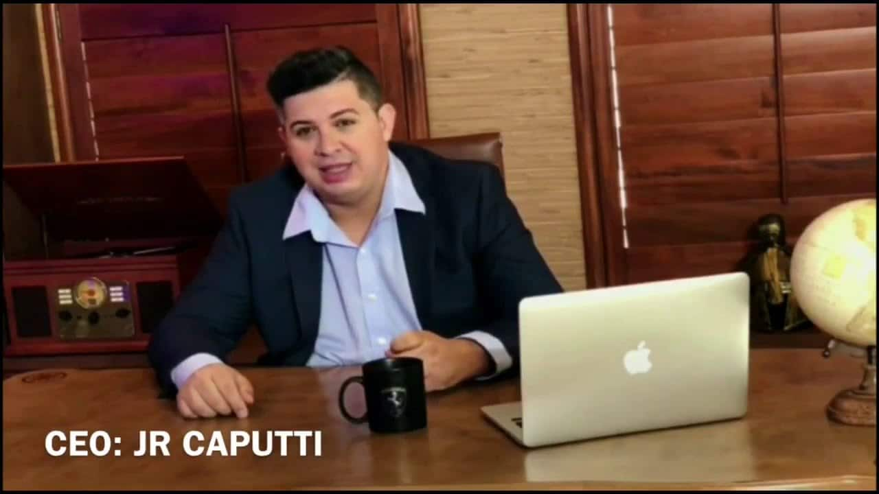 mining capital coin review CEO