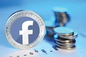 facebook exploring cryptocurrency