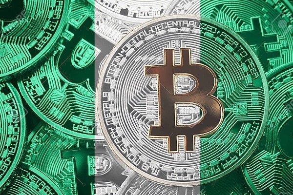 nigerian crypto market