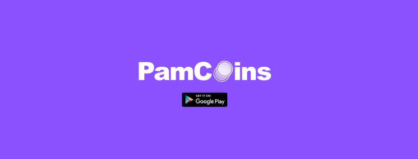 How to sell amazon gift card in Nigeria on Pamcoin