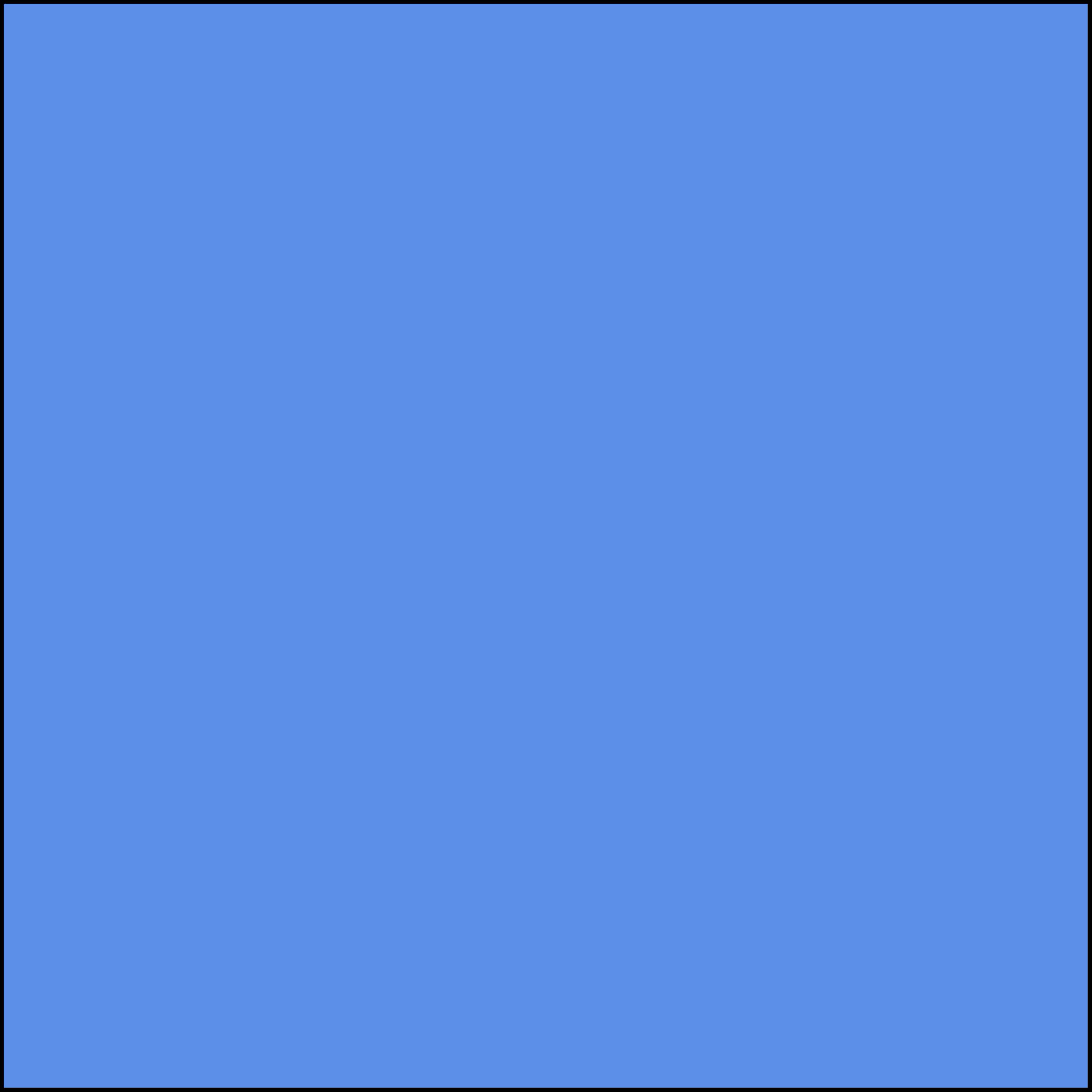 Type of stablecoin _ StableUsd