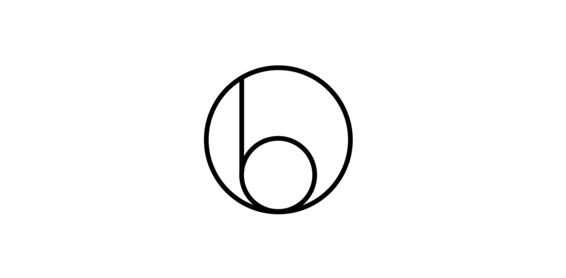 Basis coin