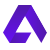 Alphabits Logo