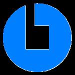 coincola logo png