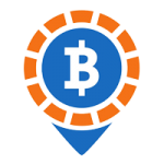 localbitcoins logo png