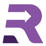 Remitano Logo PNG