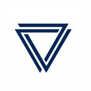 ccg mining logo