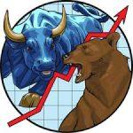 crypto trading bull bear