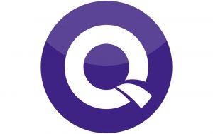 Quidax Wallet