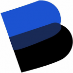 Bitfxt Image