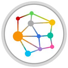 Portefeuille Coinomi Logo