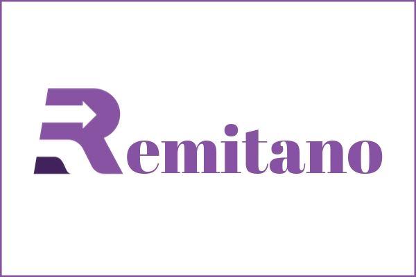 Remitano: Buy Bitcoin Nigeria