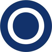 Logo du portefeuille Luno
