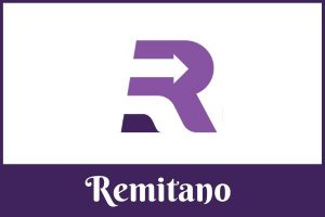 Remitano ETH