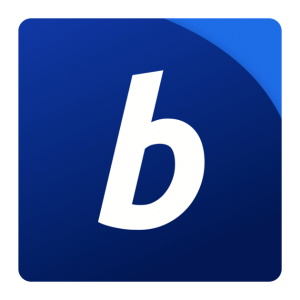 Portefeuille Bitpay Logo