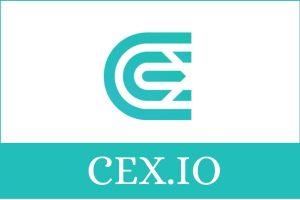 CEX.IO Cardano