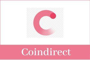 Coindirect Cardano