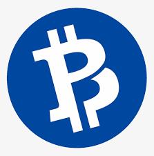 BTCP Privacy coins