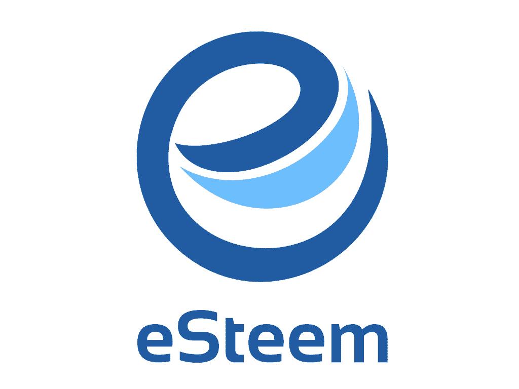 esteem Steem