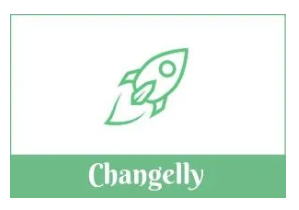 changelly 0x zrx