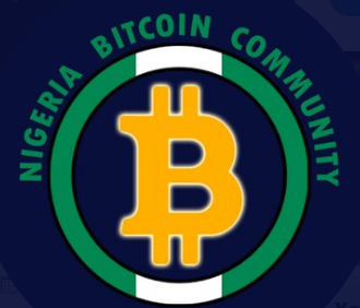 Nigeria bitcoin community; Crypto Influencer on Twitter