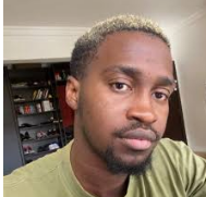 Timi Ajeboye Crypto Influencer on Twiitter