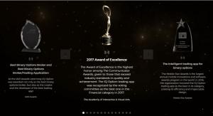 iq-options-awards
