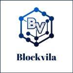 blockvila logo