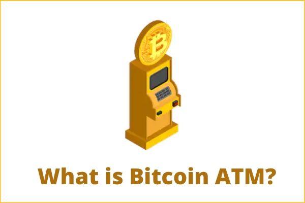 bitcoin atm africa de sud)