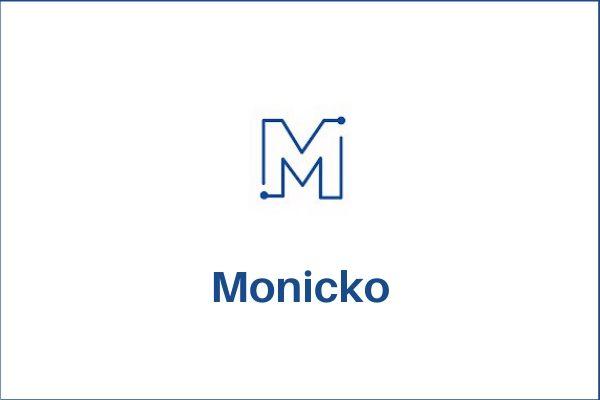 Monicko Image