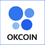 OKcoin, Crypto Exchange in Uganda