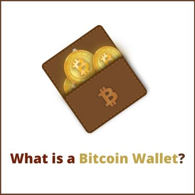This image has an empty alt attribute; its file name is What-is-a-Bitcoin-Wallet_.jpg