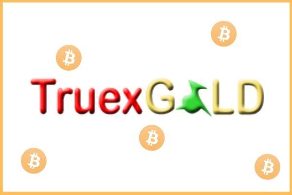 truexgold review